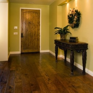 About California Flooring And Design, largest hardwood ...