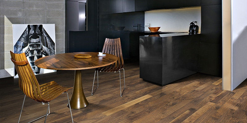 Your CFD Design representative will guide you in the process of selecting the right laminate flooring that fits your desires and request. & San Diego laminate flooring interior floor design craftsman ...