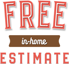 Free In Home Estimate For Flooring Hardwood Flooring