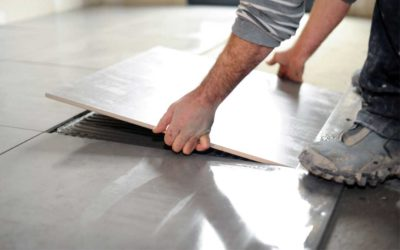 What Are the Best Flooring Options for a Concrete Substrate?
