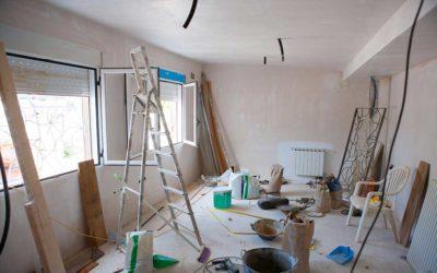 Five Flooring Renovation Mistakes to Avoid