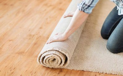 What to Consider When Shopping for Carpet