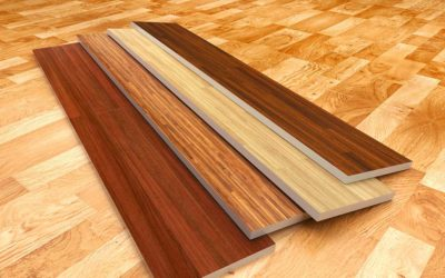 What to Consider When Shopping for Wood Flooring