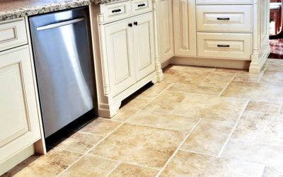 What to Consider When Shopping for Tile Flooring