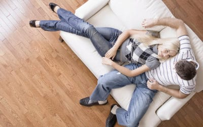 What to Consider When Shopping for Laminate Flooring