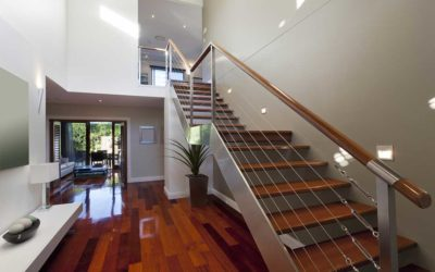 Flooring for Stairs – What Is the Best Fit?