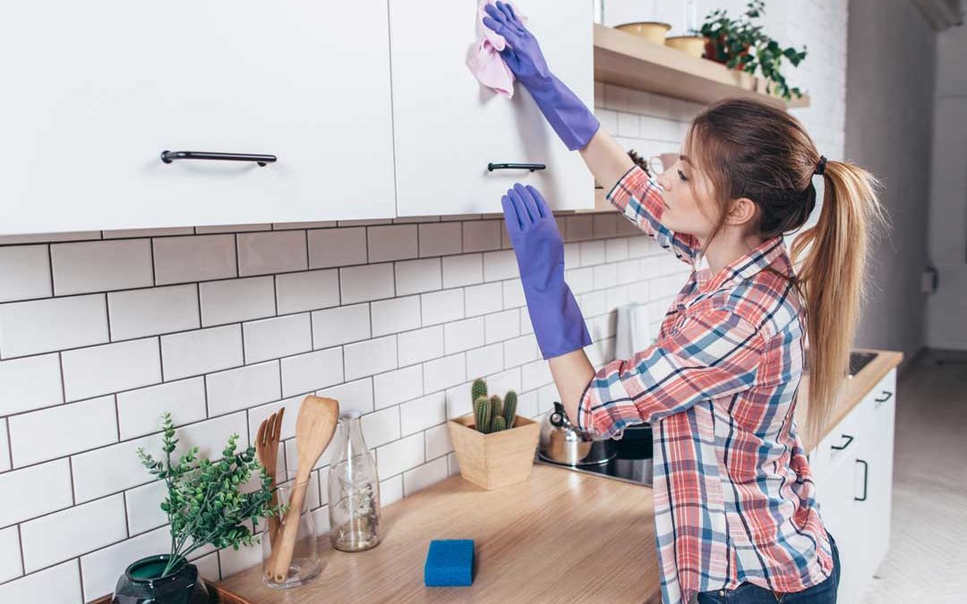 Safety Trends for Your Home and Office