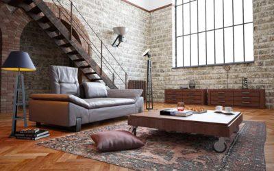 Designer Trend Flooring