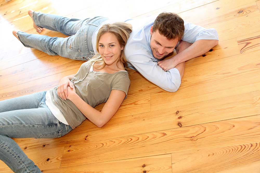 Best Flooring for Resale Value