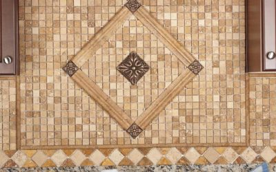 Backsplash Tile Options? Which One is Best for You?