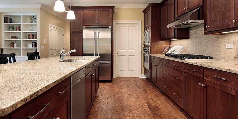 Best Flooring for Resale Value